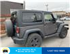 2014 Jeep   (Stk: 11262) in Milton - Image 2 of 10