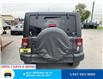 2014 Jeep   (Stk: 11262) in Milton - Image 3 of 10