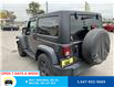 2014 Jeep   (Stk: 11262) in Milton - Image 4 of 10