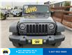 2014 Jeep   (Stk: 11262) in Milton - Image 6 of 10