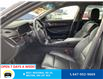 2015 Cadillac CTS 2.0L Turbo Luxury (Stk: 11266) in Milton - Image 6 of 17