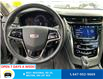 2015 Cadillac CTS 2.0L Turbo Luxury (Stk: 11266) in Milton - Image 9 of 17