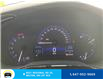 2015 Cadillac CTS 2.0L Turbo Luxury (Stk: 11266) in Milton - Image 10 of 17