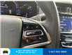 2015 Cadillac CTS 2.0L Turbo Luxury (Stk: 11266) in Milton - Image 11 of 17