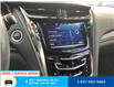 2015 Cadillac CTS 2.0L Turbo Luxury (Stk: 11266) in Milton - Image 13 of 17
