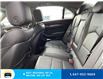 2015 Cadillac CTS 2.0L Turbo Luxury (Stk: 11266) in Milton - Image 16 of 17