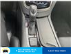 2015 Cadillac CTS 2.0L Turbo Luxury (Stk: 11266) in Milton - Image 15 of 17