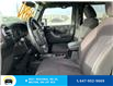 2014 Jeep   (Stk: 11262) in Milton - Image 7 of 10
