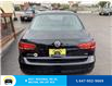 2016 Volkswagen Jetta 1.4 TSI Trendline+ (Stk: 11260) in Milton - Image 3 of 20