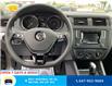 2016 Volkswagen Jetta 1.4 TSI Trendline+ (Stk: 11260) in Milton - Image 9 of 20