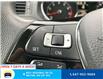 2016 Volkswagen Jetta 1.4 TSI Trendline+ (Stk: 11260) in Milton - Image 11 of 20