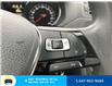 2016 Volkswagen Jetta 1.4 TSI Trendline+ (Stk: 11260) in Milton - Image 12 of 20