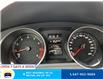 2016 Volkswagen Jetta 1.4 TSI Trendline+ (Stk: 11260) in Milton - Image 13 of 20