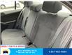 2016 Volkswagen Jetta 1.4 TSI Trendline+ (Stk: 11260) in Milton - Image 19 of 20