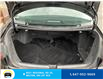 2016 Volkswagen Jetta 1.4 TSI Trendline+ (Stk: 11260) in Milton - Image 20 of 20