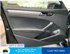 2014 Volkswagen Passat 1.8 TSI Trendline (Stk: 11252) in Milton - Image 8 of 22