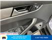 2014 Volkswagen Passat 1.8 TSI Trendline (Stk: 11252) in Milton - Image 9 of 22