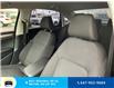 2014 Volkswagen Passat 1.8 TSI Trendline (Stk: 11252) in Milton - Image 11 of 22