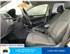 2014 Volkswagen Passat 1.8 TSI Trendline (Stk: 11252) in Milton - Image 10 of 22
