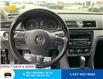 2014 Volkswagen Passat 1.8 TSI Trendline (Stk: 11252) in Milton - Image 12 of 22
