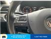 2014 Volkswagen Passat 1.8 TSI Trendline (Stk: 11252) in Milton - Image 14 of 22