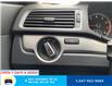 2014 Volkswagen Passat 1.8 TSI Trendline (Stk: 11252) in Milton - Image 13 of 22