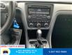 2014 Volkswagen Passat 1.8 TSI Trendline (Stk: 11252) in Milton - Image 17 of 22