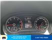 2014 Volkswagen Passat 1.8 TSI Trendline (Stk: 11252) in Milton - Image 16 of 22