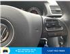 2014 Volkswagen Passat 1.8 TSI Trendline (Stk: 11252) in Milton - Image 15 of 22