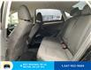 2014 Volkswagen Passat 1.8 TSI Trendline (Stk: 11252) in Milton - Image 20 of 22