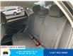 2014 Volkswagen Passat 1.8 TSI Trendline (Stk: 11252) in Milton - Image 21 of 22