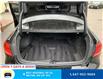 2014 Volkswagen Passat 1.8 TSI Trendline (Stk: 11252) in Milton - Image 22 of 22