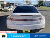 2014 Lincoln MKZ Base (Stk: 11250) in Milton - Image 3 of 16