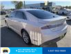 2014 Lincoln MKZ Base (Stk: 11250) in Milton - Image 4 of 16