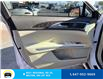 2014 Lincoln MKZ Base (Stk: 11250) in Milton - Image 7 of 16