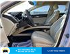 2014 Lincoln MKZ Base (Stk: 11250) in Milton - Image 8 of 16