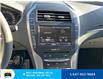 2014 Lincoln MKZ Base (Stk: 11250) in Milton - Image 10 of 16
