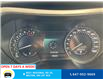 2014 Lincoln MKZ Base (Stk: 11250) in Milton - Image 11 of 16