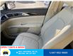 2014 Lincoln MKZ Base (Stk: 11250) in Milton - Image 13 of 16