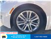 2014 Lincoln MKZ Base (Stk: 11250) in Milton - Image 16 of 16