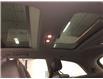 2011 Audi Q7 3.0 TDI Premium (Stk: 10056) in Milton - Image 12 of 30