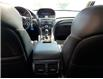 2012 Acura TL Base (Stk: 10186) in Milton - Image 24 of 27