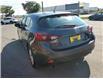 2016 Mazda Mazda3 Sport GS (Stk: 10227) in Milton - Image 4 of 20