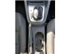 2013 Volkswagen Jetta 2.0 TDI Comfortline (Stk: 10226) in Milton - Image 14 of 21