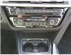 2016 BMW 328i xDrive (Stk: 10232) in Milton - Image 12 of 21