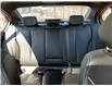 2016 BMW 328i xDrive (Stk: 10232) in Milton - Image 15 of 21