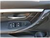 2016 BMW 328i xDrive (Stk: 10232) in Milton - Image 16 of 21