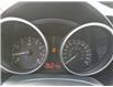 2013 Mazda Mazda5 GT (Stk: 10216) in Milton - Image 10 of 23