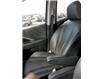 2013 Mazda Mazda5 GT (Stk: 10216) in Milton - Image 14 of 23
