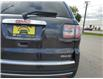 2016 GMC Acadia SLE1 (Stk: 10244) in Milton - Image 14 of 28